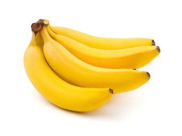 les bienfaits digestif de la banane